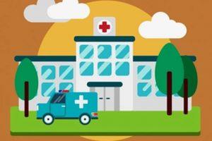 https://allinkawsay.ins.gob.pe/wp-content/uploads/2020/09/referencia-hospital-300x200.jpg